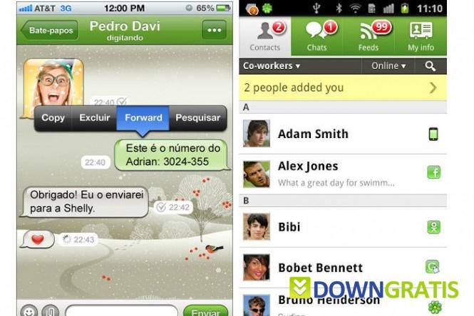 062d104b-smush-ICQ_mobile-20120622130609