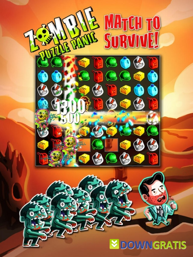 7afbeb6f-smush-zombie-puzzle-panic.jpeg