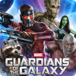 Guardians-of-the-Galaxy-LWP-200x200