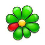 ICQ-para-Android-icono-150x150