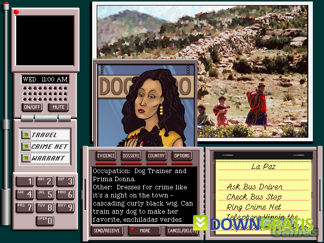 582578-where-in-the-world-is-carmen-sandiego-deluxe-edition-fm-towns