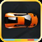 imagen-micro-racing-cars-challenge-0thumb