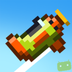 retry-android-apk-icon