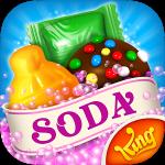 Candy_Crush_Soda_Saga-150x150