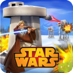 star-wars-galactic-defense-icon