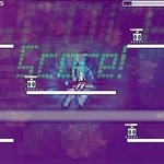 Nether Dimensional Runner – Jogo de aventura para PC