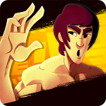 Bruce-Lee-Enter-the-Game-icon-150x150