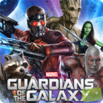 guardians-of-the-galaxy-lwp-android-apk-icon