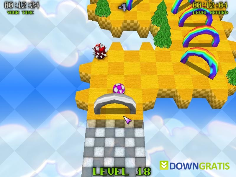 db-gameplay1