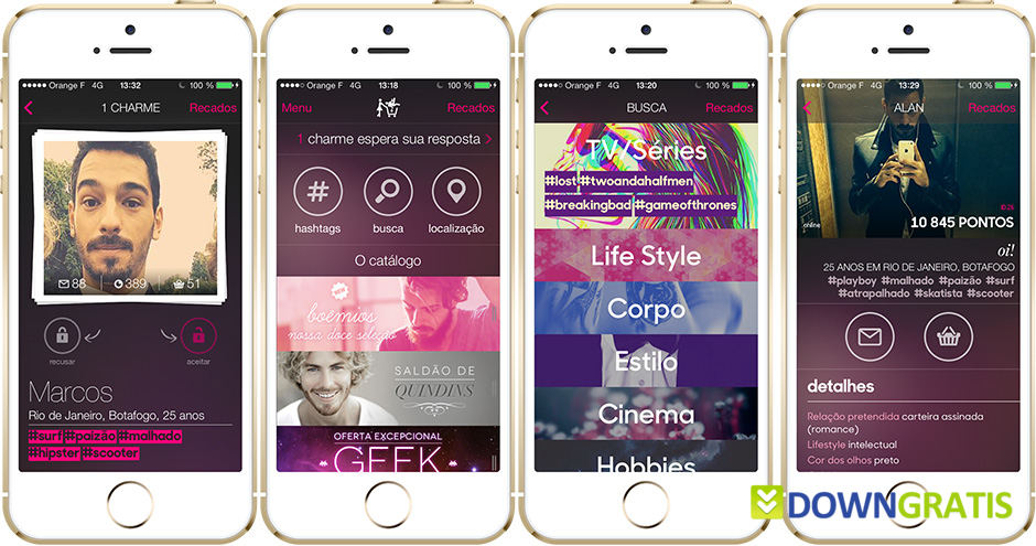 823885293-display-do-app-do-adote-um-cara