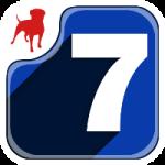 Imagem Drop7 – Jogo de Quebra-cabeças para Andorid