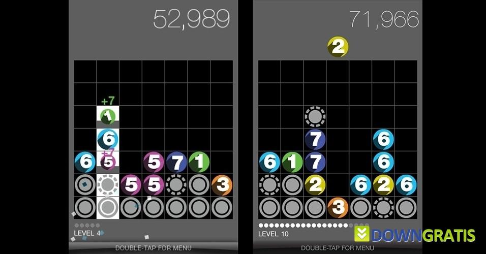 jogo-de-raciocinio-drop7-ios-e-android-obriga-os-jogadores-a-testarem-seu-pensamento-logico-com-quebra-cabecas-matematicos-1373579865679_956x500
