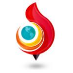 torch_logo200